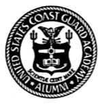 coastguard_seal
