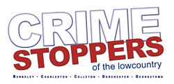 crimestoppers-of-the-low-country