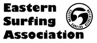 eastern_logo