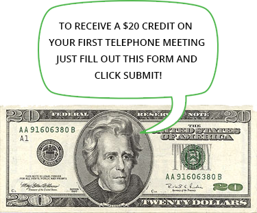 twenty-dollars-credity-when-you-sign-up