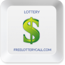 Lottery Call