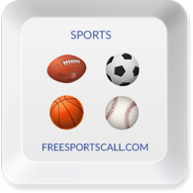 Sports Call