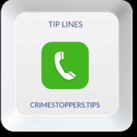 Tip Lines