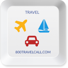 Free Travel Call